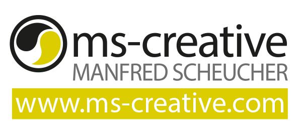 www.ms-creative.com
